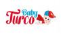 Baby Turco yorumları