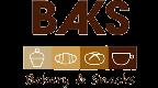 Baks Bakery & Snacks yorumları
