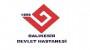 Balıkesir Devlet Hastanesi yorumları
