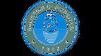 Balıkesir Üniversitesi yorumları