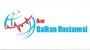 Balkan Hastanesi yorumları