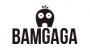Bamgaga yorumları