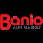 Banio Yapı Market yorumları