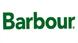 Barbour yorumları