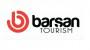 Barsan Turizm yorumları