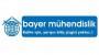 Bayer Mühendislik yorumları