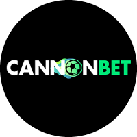 CannonBet yorumları