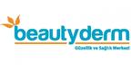 Beautyderm Güzellik Merkezi yorumları