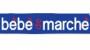 Bebe De Marche yorumları