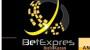 Betexpres.Com yorumları