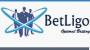 Betligo.Com yorumları