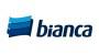 Bianca Boya yorumları