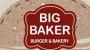 Big Baker yorumları