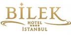 Bilek Hotel yorumları