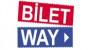 Biletway.Com yorumları