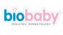 Biobaby yorumları