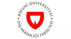Biruni Üniversitesi Diş Hekimliği Fakültesi Hastanesi yorumları