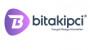 Bitakipci (Bitakip.Net) yorumları