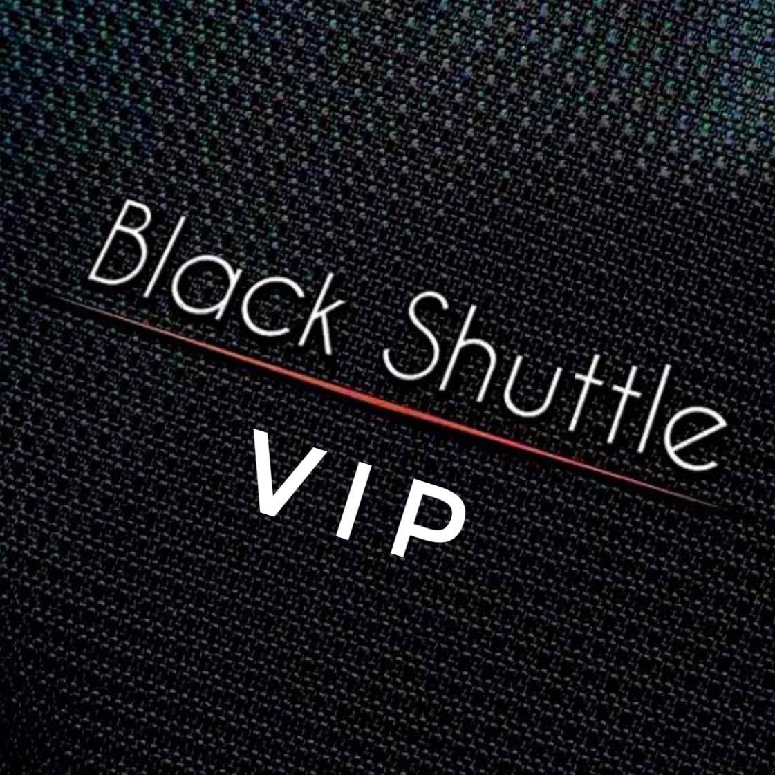 Black Shuttle yorumları