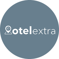 OtelExtra yorumları