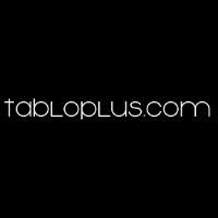 Tabloplus.Com yorumları