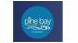 Bodrum Holiday Resort yorumları