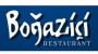 Boğaziçi Restaurant İzmir yorumları
