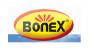 Bonex Altınekin Un yorumları