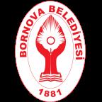 Bornova Belediyesi yorumları