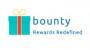 Bountyapp yorumları