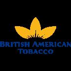 British American Tobacco yorumları