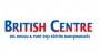 British Centre yorumları