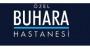 Buhara Hastanesi yorumları