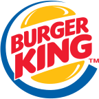 Burger King yorumları