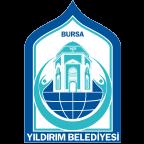 Bursa Yıldırım Belediyesi yorumları