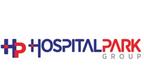 Büyük Anadolu Hastanesi (Samsun) yorumları