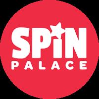 SPIN PALACE yorumları