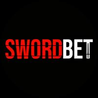 SwordBet yorumları