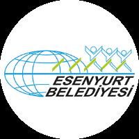 Esenyurt Belediyesi yorumları