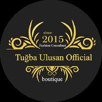 Tuğba Ulusan Official yorumları
