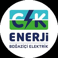 Ck Boğaziçi Elektrik yorumları