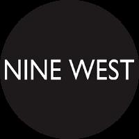 Nine West yorumları