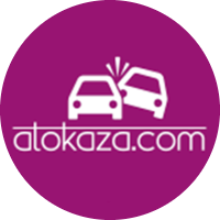 Alo Kaza (Alokaza.Com) yorumları