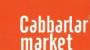 Cabbarlar Market yorumları