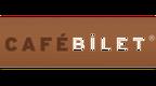 Cafébilet yorumları