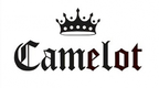 Camelot Boutique Hotel yorumları