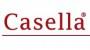 Casella Mobilya yorumları