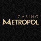 Casino Metropol yorumları