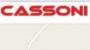 Cassoni Mobilya yorumları