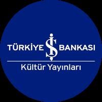 Türkiye İş Bankası Kültür Yayınları yorumları